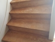 Escalier avant rénovation (4).jpg