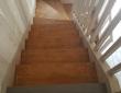Escalier avant rénovation (7).jpg