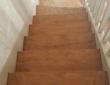 Escalier avant rénovation(0).jpg