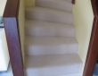 Escalier en moquette (3).jpg