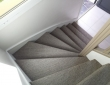 Escalier en sisal (Tigra) (2).jpg