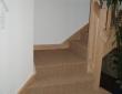 Escalier en sisal (Tigra) (3).jpg