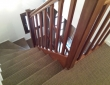 Escalier en sisal (Tigra) (5).jpg