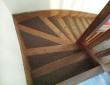 Escalier en sisal (Tigra) (6).jpg