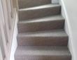 Escalier en sisal (Tigra).jpg