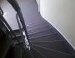 Escalier en Pvc avec nez de marche caoutchou.jpg