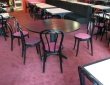 Moquette-Restaurant (2).jpg