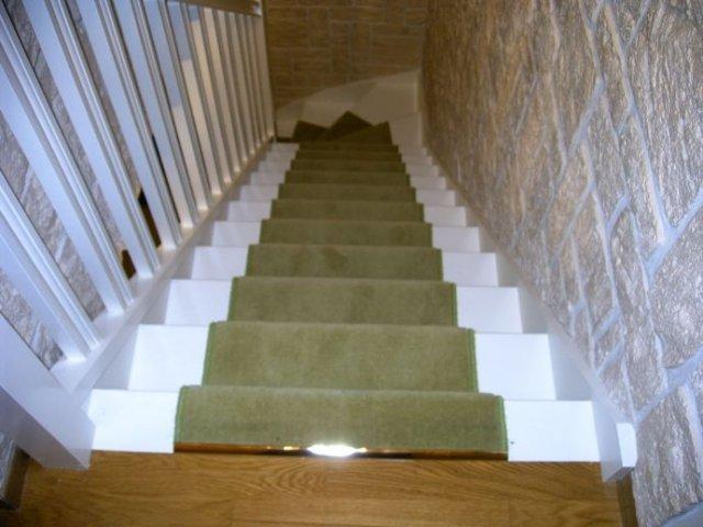 tapis d escalier design tapis fourrure ikea u orleans with tapis d escalier design fabulous la. Black Bedroom Furniture Sets. Home Design Ideas