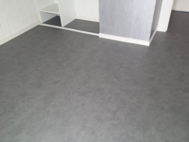 Pvc lino revetement sol pvc pvc lino pvc revetement for Sol pvc chambre