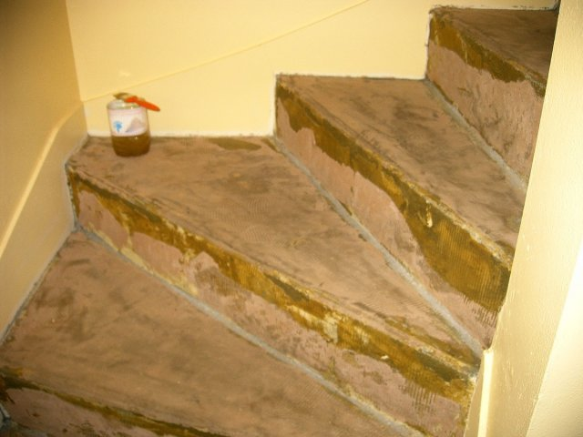 le sisal fibres v g tales est un mat riau raffin et. Black Bedroom Furniture Sets. Home Design Ideas