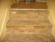 Préparation et finition escalier en sisal  1.jpg