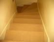 Préparation et finition escalier en sisal  13.jpg