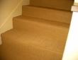 Préparation et finition escalier en sisal  14.jpg