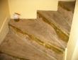 Préparation et finition escalier en sisal  3.jpg