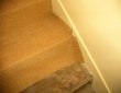 Préparation et finition escalier en sisal  9.jpg