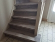 Escalier rénové en stratifié (5).jpg