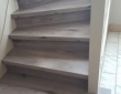 Escalier rénové en stratifié (4).jpg
