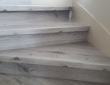 Escalier rénové en stratifié (7).jpg