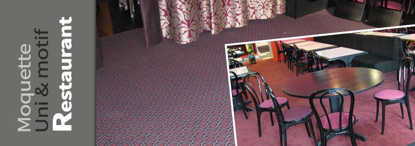 Escalier parquet moquette plancher revetement de sol for Moquette motif parquet