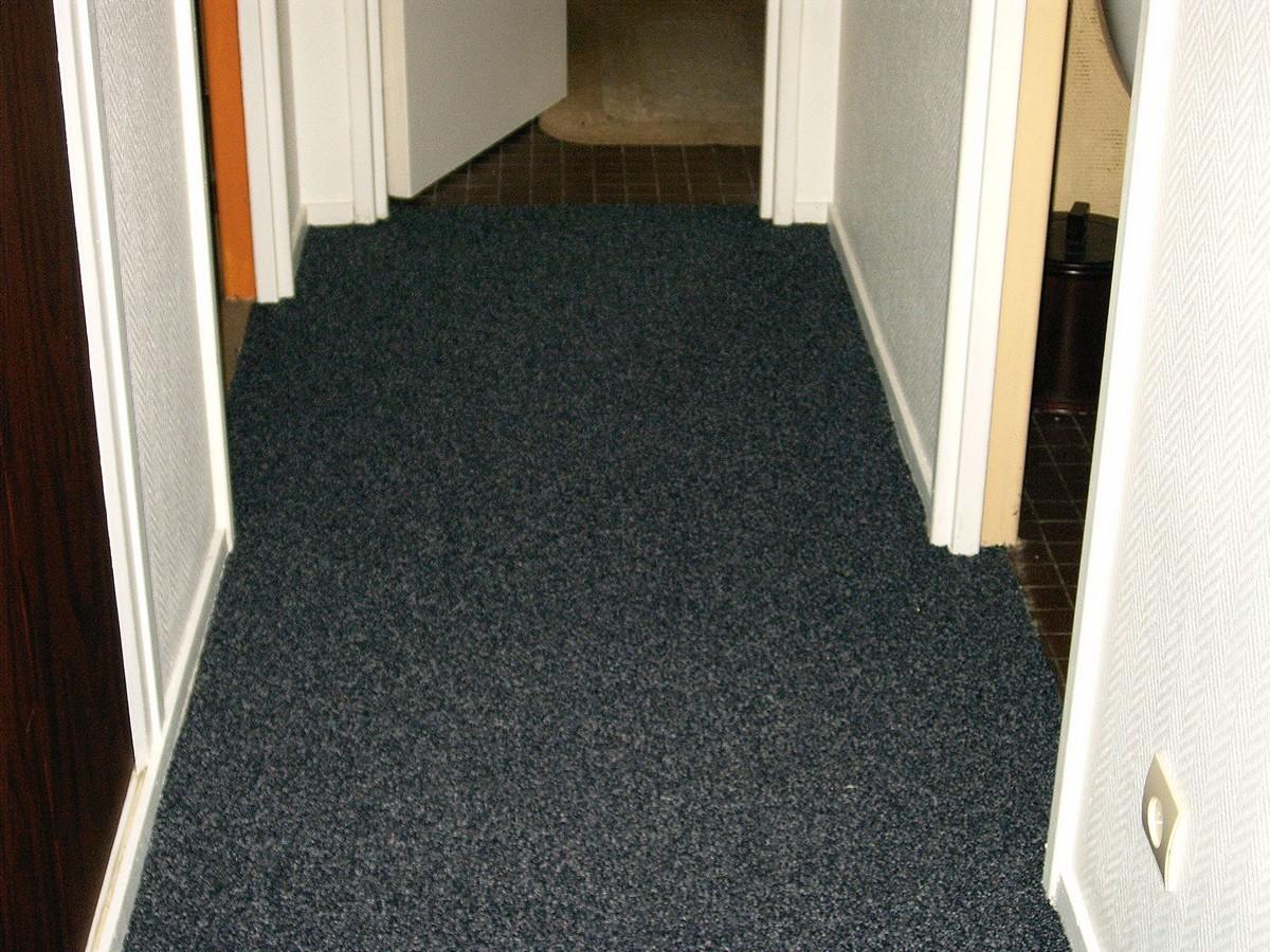 rev tement moquette pose moquette moquette moquette escalier moquette sisal moquettes On moquette couloir