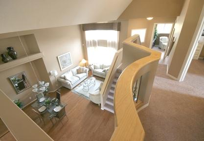 r novation d 39 escaliers pose de moquettes sur marche rouen. Black Bedroom Furniture Sets. Home Design Ideas