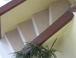 Escalier en moquette (2).jpg