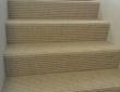 Escalier en moquette naturel (2).jpg
