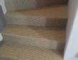 Escalier en Moquette naturel.jpg