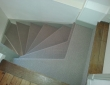 Escalier en moquette.jpg