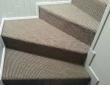 Escalier en sisal (Tigra) (4).jpg