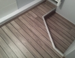 Parquet pont de bateau-Salle de bain.jpg