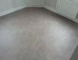 Pvc (Lino)-Chambre (3).jpg