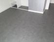 Pvc (lino)-Chambre.jpg