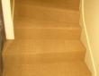 Préparation et finition escalier en sisal 15.jpg