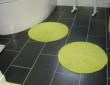 Parquet stratifié (Imitation carrelage)-salle de bain.jpg