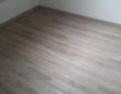 Parquet stratifié (Joint inox)-Salle de bain (3).jpg