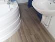 Parquet stratifié (Joint inox)-Salle de bain (2).jpg