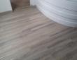 Parquet stratifié (Joint inox)-Salle de bain.jpg