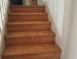 Escalier avant rénovation (3).jpg