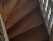 Escalier avant rénovation (6).jpg