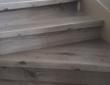 Escalier rénové en stratifié (6).jpg
