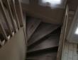 Escalier rénové en stratifié (8).jpg