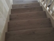 Escalier rénové en stratifié.jpg