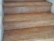 Escalier avant rénovation (2).jpg