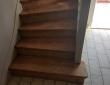 Escalier avant rénovation (5).jpg
