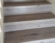 Escalier rénové en stratifié (2).jpg