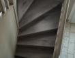 Escalier rénové en stratifié (3).jpg