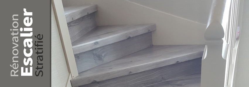 renovation-escalier-stratifie