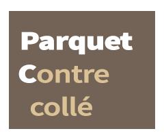 parquet-contre-colle