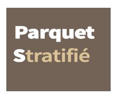 parquet-stratifie